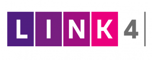 LINK$