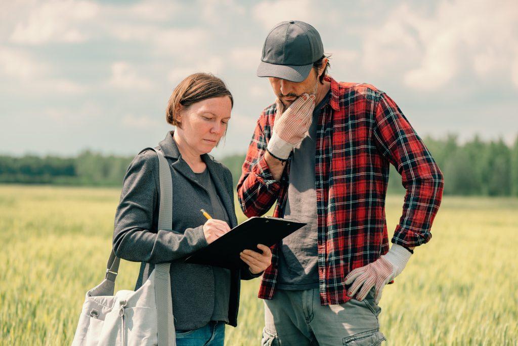 ubezpieczenia rolne Lublin