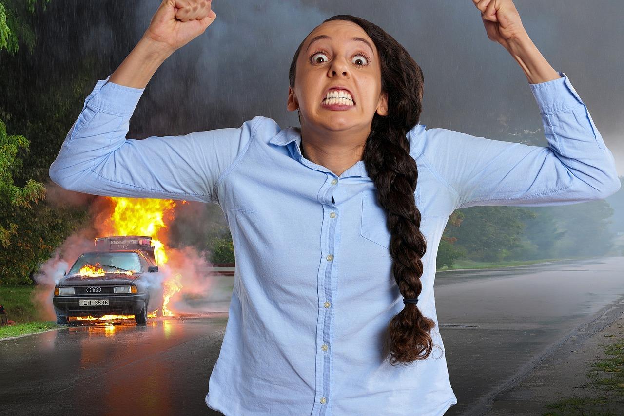 Ubezpieczenie samochodu. Co warto wybrać?