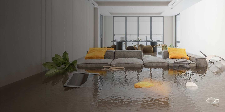 Ubezpieczenie mieszkania lub domu. Na co zwrócić uwagę. Co warto wiedzieć?